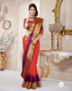 kanchipuram sarees online shopping By shree exports