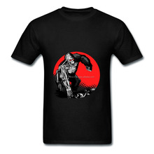 High Quality Custom Cheap Tshirt,Custom T shirt For Sale,Custom T Shirt Price black color and front print t shirts mens style