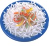 /product-tp/rice-biggest-basmati-rice-long-grain-exporter-1121-sella-50023896308.html