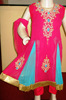 Girls party frocks / girls cute frocks / fancy frocks for baby girls