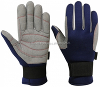 yachts gloves steel sailing yachts gloves catamaran sailing yachts gloves sailing yacht china gloves