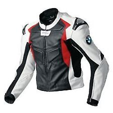 Cheap price Motorcycle leather jacket, New style leather motorcycle jacket for men/Bomber leather motorcycle jacket