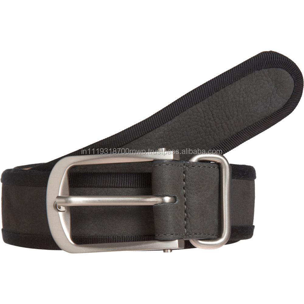 Latest Designer leather belts