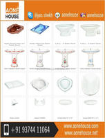 Genuine Manufacturer Supplying Export Quality Ceramic Sanitary Ware for sale