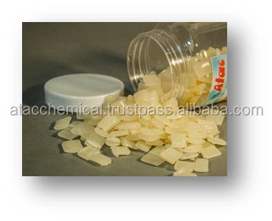 EVA hot melt adhesive good for difficult surface substrates suitable for carton box in packaging indust