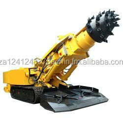 LyleComt Gold Mining Machine