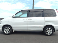 JAPANESE USED CARS (HIGH QUALITY) FOR TOYOTA LITEACE NOAH G GF-SR40G 2000