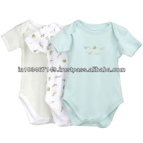 Organic Cotton Baby Clothing Buy