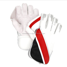 WICKET KEEPING GLOVES TEST Quality / Cricket Wicket Keeping Gloves