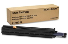 Nikko Ultmate Xerox WorkCentre 7845 7855 WC7845 WC7855 Drum unit 013R00662