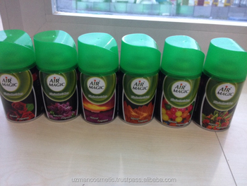 260 ml Air Freshener Refill