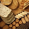 Wheat Flour For Biscuits Amp Wafer
