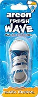 Areon FRESH WAVE AIR FRESHENER