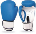 Boxing Gloves, Business Relationship Management with Boxing Gloves!
