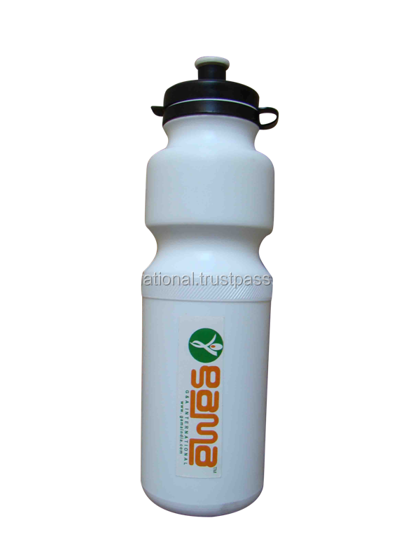 BPA free sports water bottle & plastic water bottle & water bottle