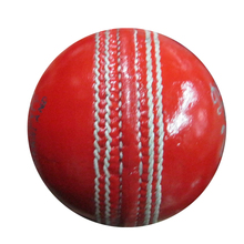 Red Cricket Hard Balls