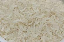 Thai Parboiled Rice 5% Broken 100% Sortexed for sale