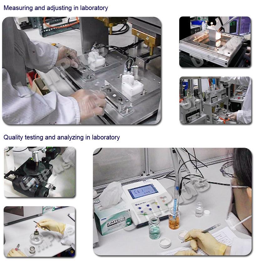 Ink-cartridge-factory-1
