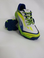 Harmony sports cricket shoe