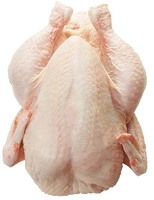 Grade A Frozen Whole Turkey From Brazil