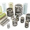Customized Compression Torsion Tension Coil Spring