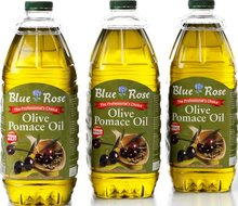 Pomace Olive Oil for Daily Use High Quality Good Price Extra Virgin Olive Oil