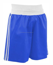 maximum branded quality MMA,Boxing shorts 100% polyester,large waistband with cord tightening for comfort