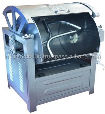 Fully Automatic Dough Mixer(MH-13)