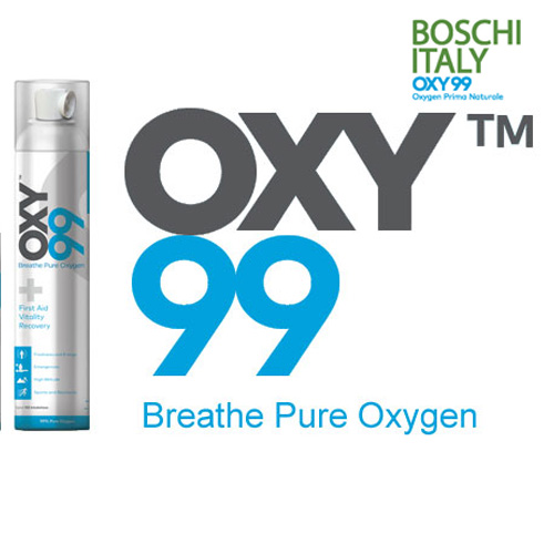 Portable Oxygen Kits, Emergency Oxygen kit
