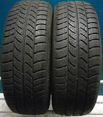 Good Quality Performance Car Tyres !! Quality Tires For Sale !!