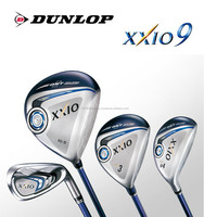 Trendy and Admirable quality golf irons club 2015 equipment for All players , Other size or color also available