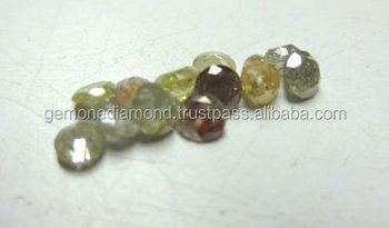 Cheap Natural Loose Diamonds Wholesale In India