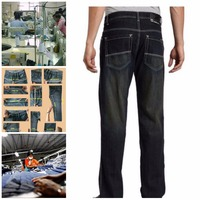 quality pant jeans pant bangladesh pant factory loose jeans 100 % cotton best price small quantity accepted