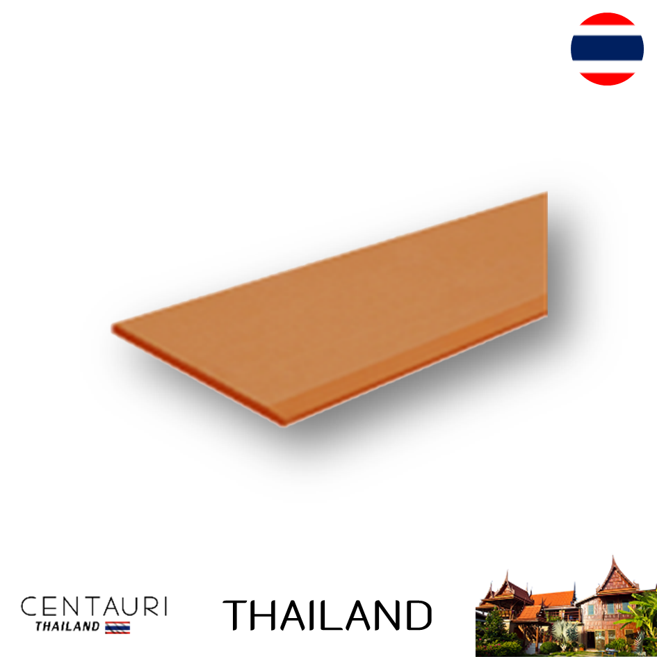 15x180x1.6 15x300x1.6 20x180x1.6 20x300x1.6 20x400x1.6 Cm Thai Fiber Cement Boards Wooden eaves Artificial wood from Thailand
