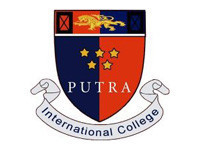 Looking for Student Recruitment Agents for Putra International College, Melaka