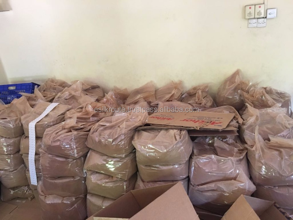 Best Quality Ceylon Cinnamon Powder - Cheapest price - 2,500 Kg @ $6.75/ Kg