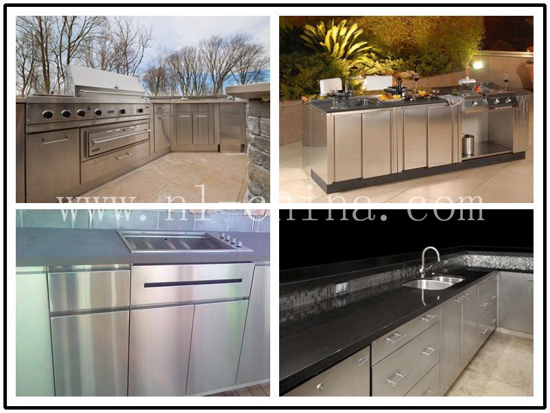 Portable Outdoor Kitchen Modular Outdoor Kitchens View