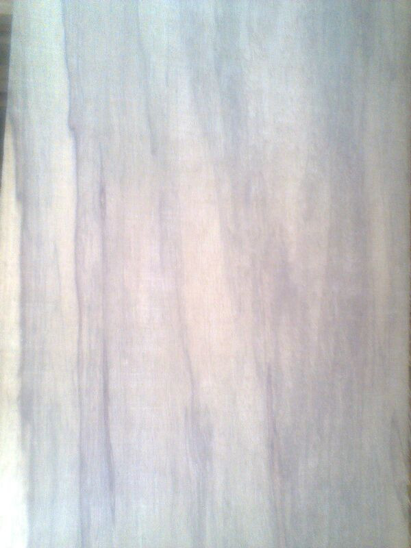 Black Limba Sawn Timber from Africa