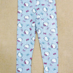 Hello Kitty, Girl Pants