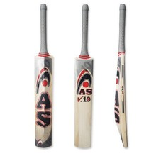 ONLINE Top Quality Cricket Bats at Lowest Prices in Pakistan