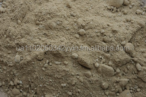 Puzol nico cemento cemento identificaci n del producto - Cemento rapido precio ...