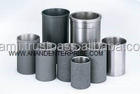 cylinder Sleeve for auto part