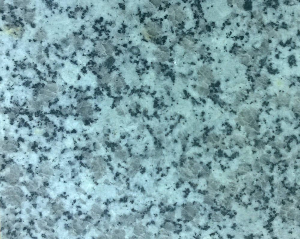 Suoi Lau Granite (typical name of Vietnamese ore)
