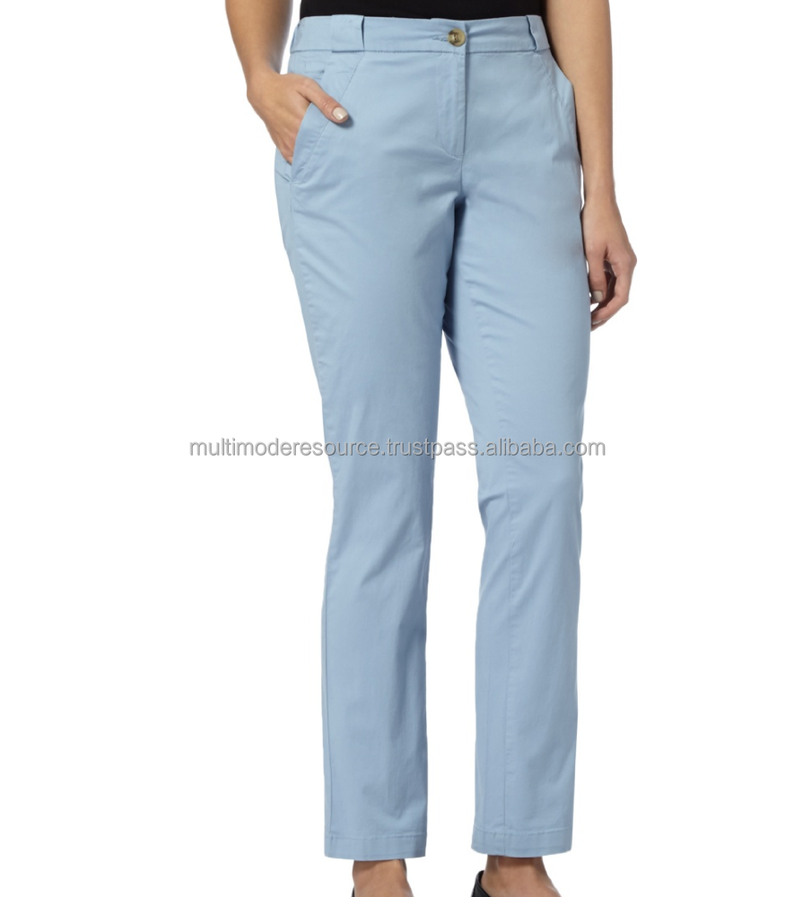 Bangladesh Formal Pants For Ladies, Bangladesh Formal Pants For ...