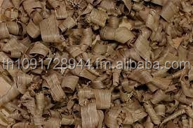 High Quality And Inexpensive Factory Direct Wood shavings for poultry/ horse animal farm