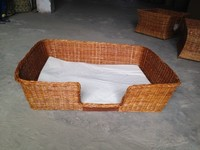 Pet cages, pet houses for dog and cat houses