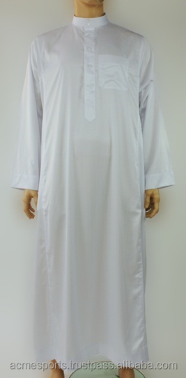 mens Daffah - daffah thobe - Musilim Clothing - men Cotton thobes - Islamic clothing:kaftan 2014 islamic clothing abaya wear