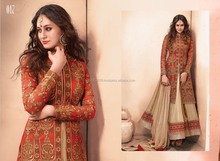 Indian Bridal Wholesale Anarkali Suits