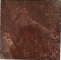 AMD Stone Vietnam Natural Polished Dragon Red Marble Own Quarry