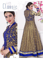 Indian ladies suits fancy salwar ready made embroidery designs semi stitched salwar kameez suit